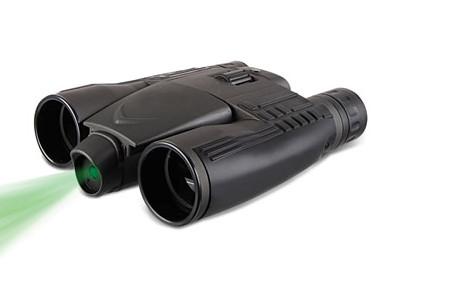 laser-binoculars