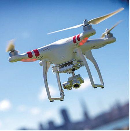 live-videocam-drone