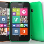 Nokia Lumia 530 delivers an affordable Windows Phone 8.1 experience