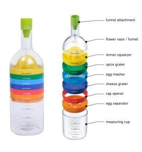 utensilios-de-cocina-en-una-botella-8-en-1