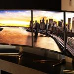 LG sets stage for IPS 21:9 Curved UltraWide Monitor at IFA 2014