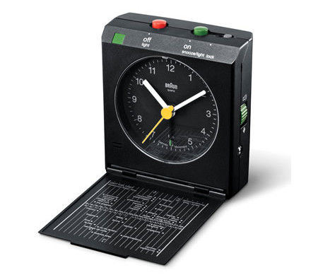 motion-deactivated-clock