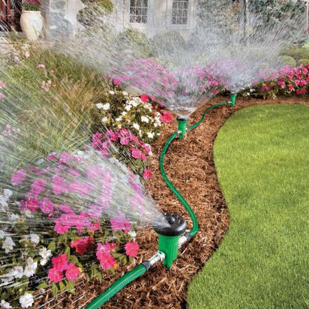 portable-sprinkler-system