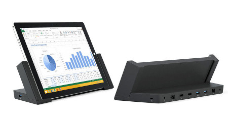 surface-pro-3-docking
