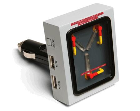 flux-capacitor-usb