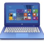 HP Stream range gets expanded with new tablets and laptops