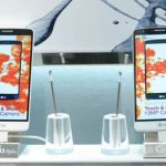 LG G3 Stylus hits the market at last