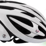 LifeBEAM delivers the first smart cycling helmet