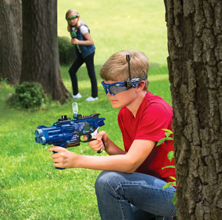 long-range-laser