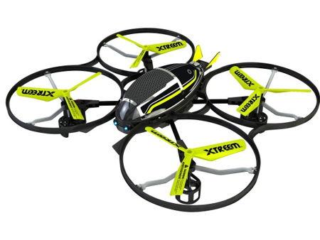 xtreem-drone