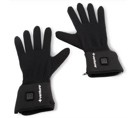 heated-glove-liner