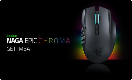 naga-epic-chroma