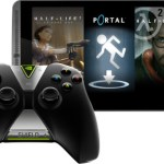 NVIDIA GRID On-Demand Gaming Service Announced
