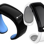 The SpeechTrans Wristband Watch conquers language barriers