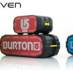 Braven delivers co-branded range of portable Bluetooth speakers