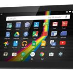 Polaroid announces new additions to the L Series tablets