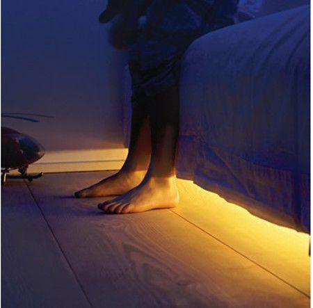 under-bed-nightlight