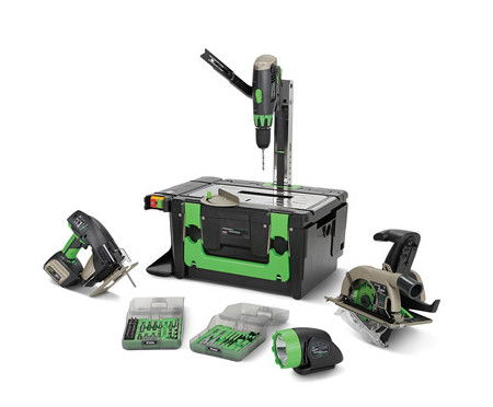 8-in-1-portable-workshop