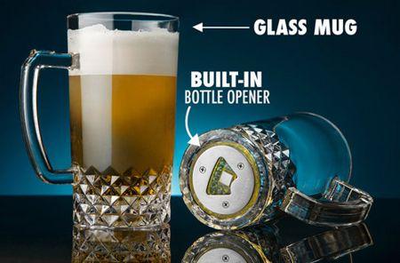 glass-bottle-opener