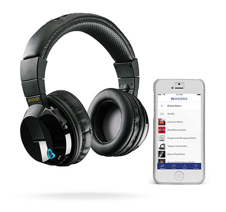 kicker-tabor-wireless-headphones
