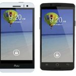 NUU Mobile reveals additional smartphones for the budget conscious