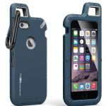 PureGear introduces its PX360˚ Extreme Protection System for iPhone 6 owners