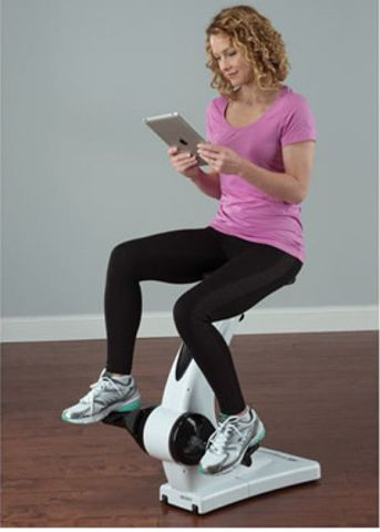 active-sitting-exercise-bicycle