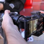 Beastgrip upgrades its versatile smartphone rig and lens adapter system