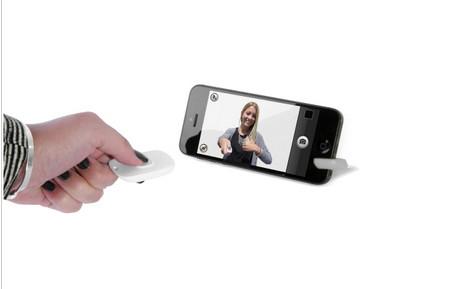 selfie-remote