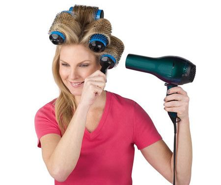 volumizing-hair-styler