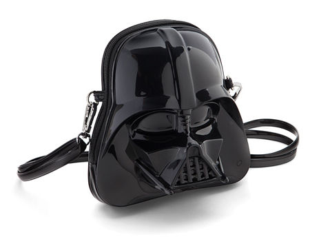 sw-purse