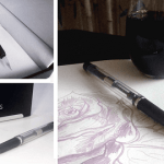 WINKPENS – never run out of ink