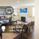Ecoisme claims to be the world's most intelligent home energy monitoring system