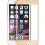 Gladiator Glass offers superb protection for your iPhone 6's display