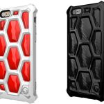 SwitchEasy has a spanking new HELIX Aero-Tech case for the iPhone 6