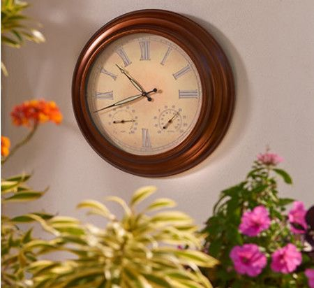 outdoor-atomic-clock