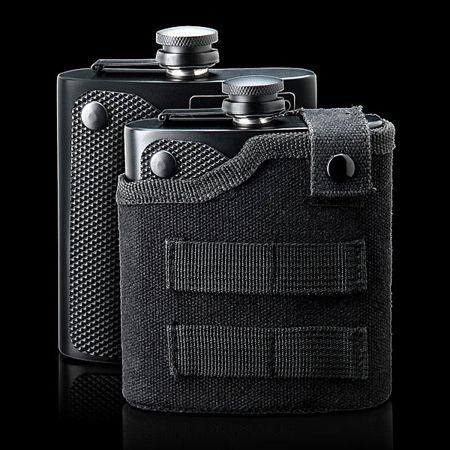 tgx-flask