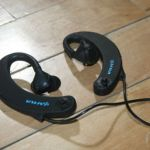 Kuaiwear unveils the Kuai multisport biometric headphones