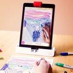 Osmo turns your iPad into a whole new gaming arena