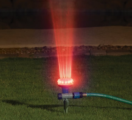 water-light-show-sprinkler
