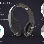 The Kokoon Headphones – finally, a good night of rest