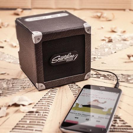 cardboard-smartphone-speaker
