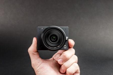 e1-camera