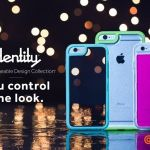 Griffin Technology has new Identity Custom case range for latest iPhones