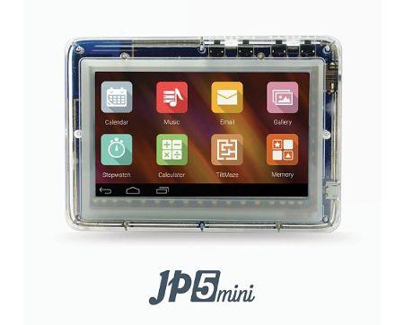 jp5-mini