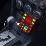 Knight Rider K.I.T.T. USB Car Charger does not a smart car make