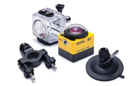 kodak-pixpro360