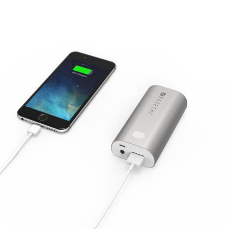 satechi-battery-5k