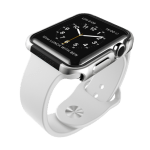 X-Doria introduces new protective accessories for the Apple Watch