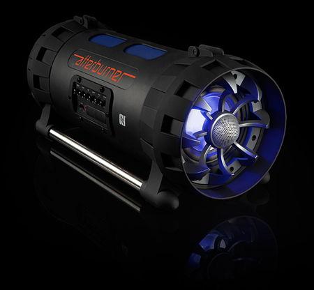 afterburner-bt-portable-speaker